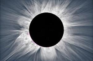 Sonnenkorona Abb1