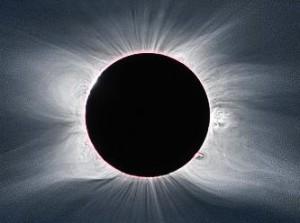 Sonnenkorona Abb2