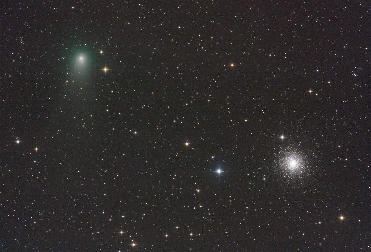 1-01-2-komet_g