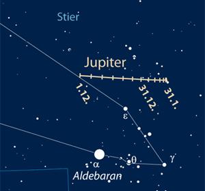 1-01_Jupiter-IS85-v1fg