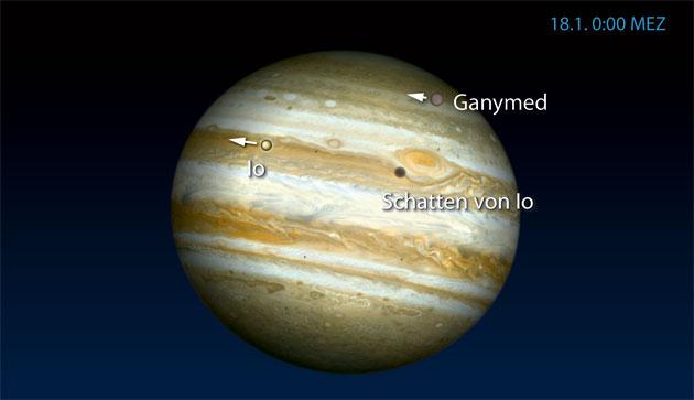 1-01_JupiterMonde_low-v1fh