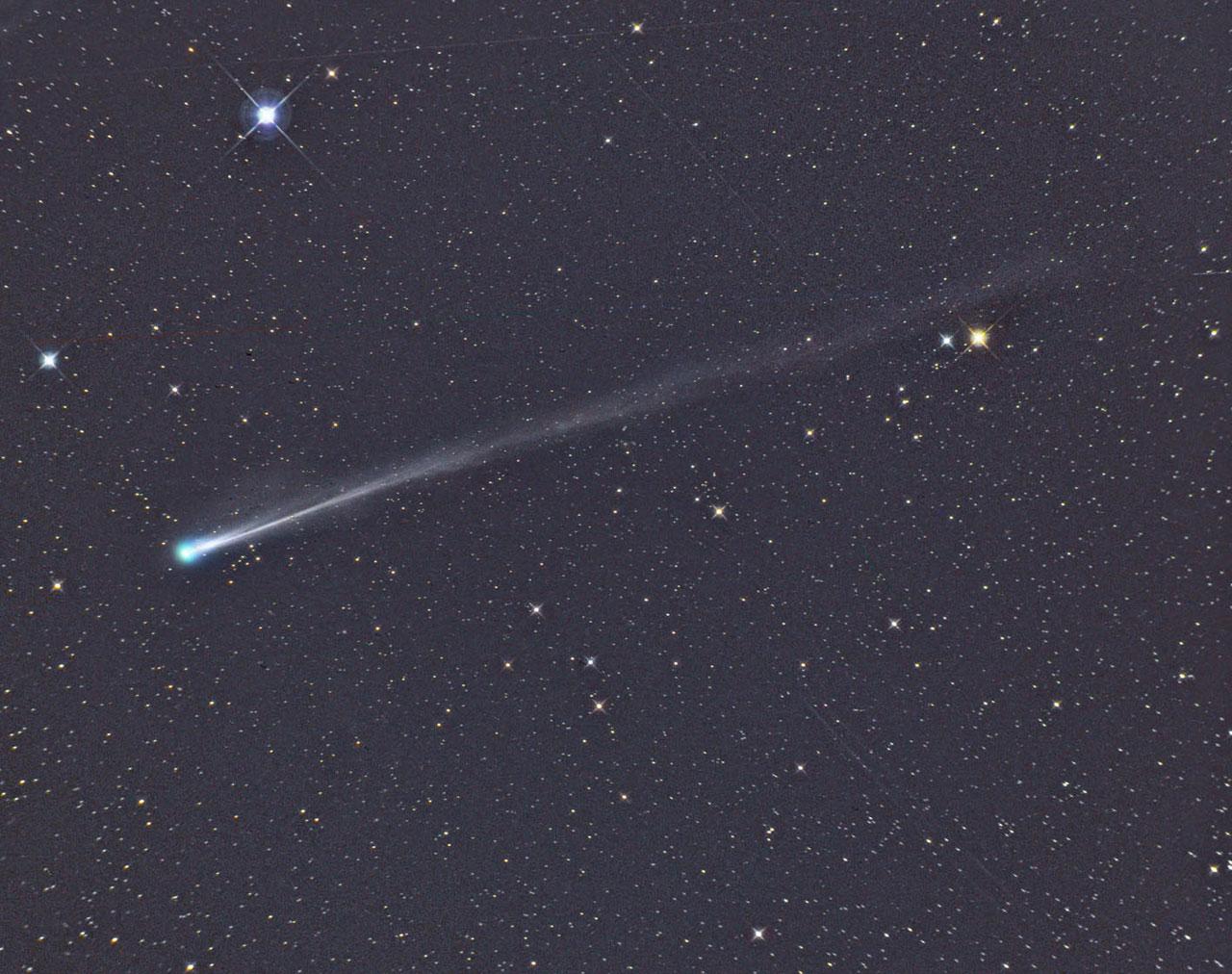 1-01_komet45p_Rhemann_g