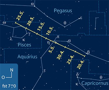 1-02_Aquariden-87-v2fg