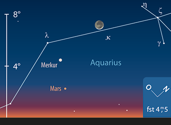 1-02_Mond-Merkur-Mars