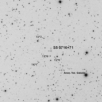 1-02_S5-0716+71-POSS-I-25×25