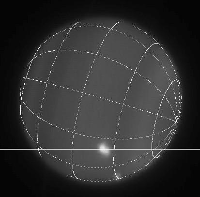 1-03_uranus_fleck_g