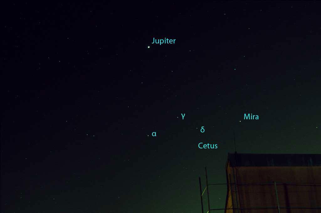 1-05_Mira-Jupiter_g