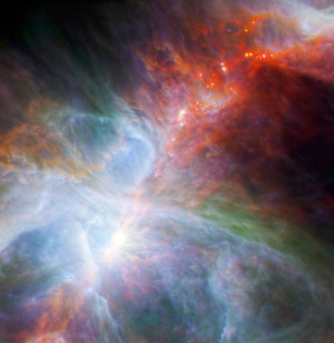 2-01_Orion_Herschel_Spitzer_g