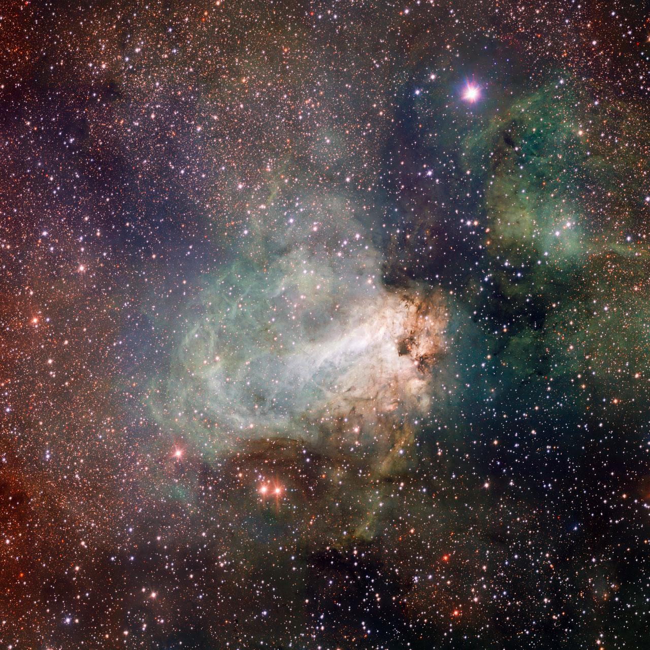 2-01_VLT-Service-Telescope_g