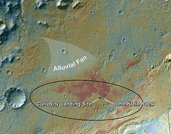 2-01_curiosity-landing