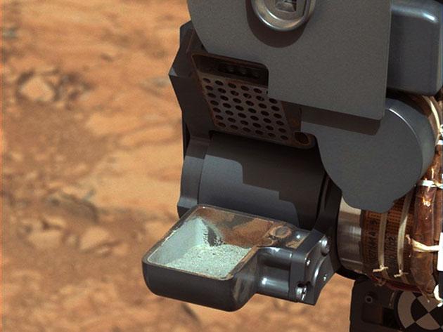 2-01_curiosity-scoop