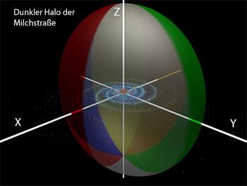 2-01_dunkler-halo