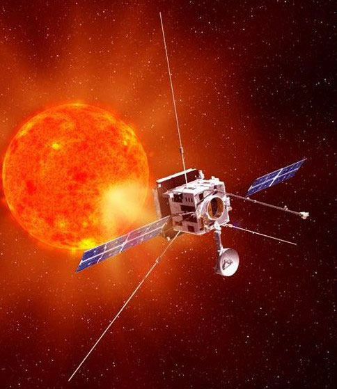 2-01_solar-orbiter_g