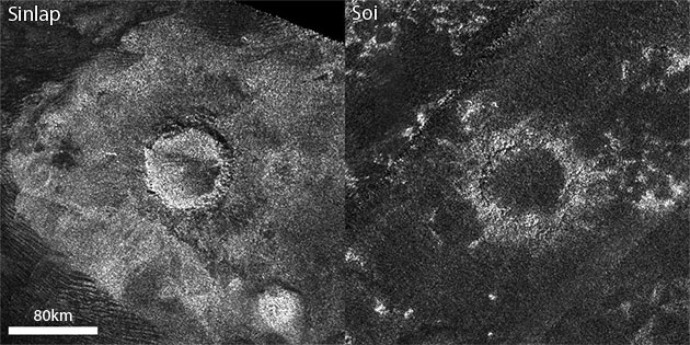 2-02_Krater_Titan