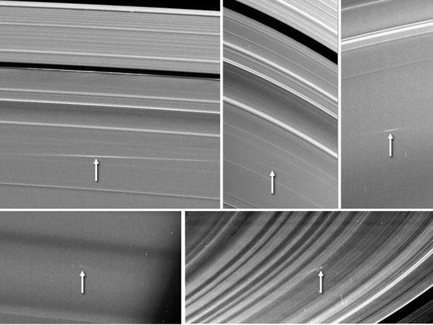 2-02_SaturnSpuren