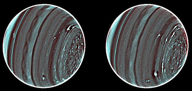 2-02_Uranus_Sromovsky