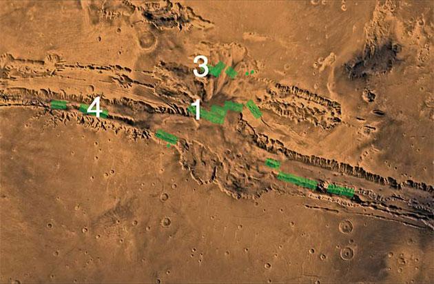 2-02_mars-canyons