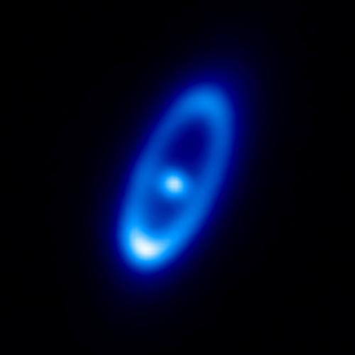 2-03_Fomalhaut_Herschel_g