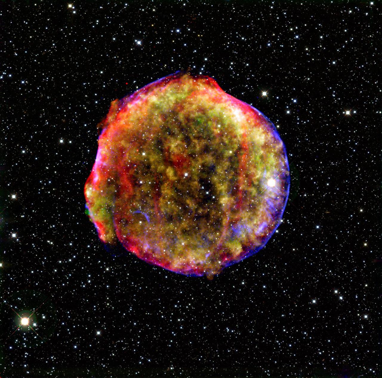 2-03_Supernova_SN_1572-(1)_g