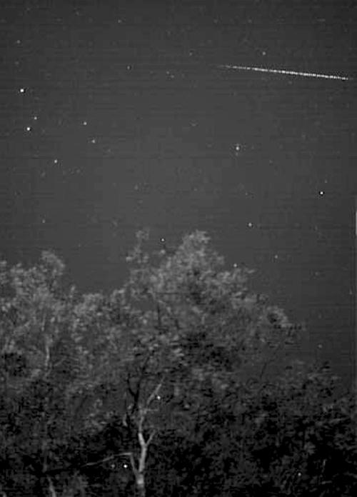 3-02-meteor_g