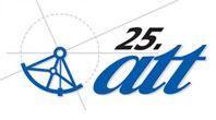 Astro-Messe: Das ATT wird 25!