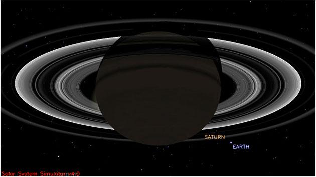 3-02_SaturnSimulation