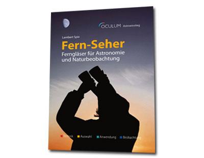 NEU: Fern-Seher
