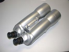 APM 100mm ED-Halbapo-Fernglas (1)