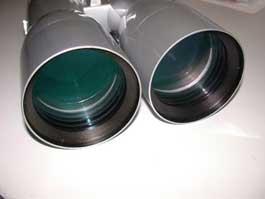 APM 100mm ED-Halbapo-Fernglas (2)