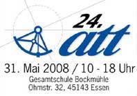 ATT in Essen