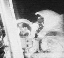 Apollo 11 (1)