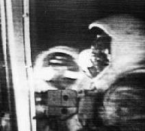 Apollo 11 (2)