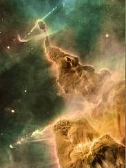 Eta-Carinae-Nebel (1)