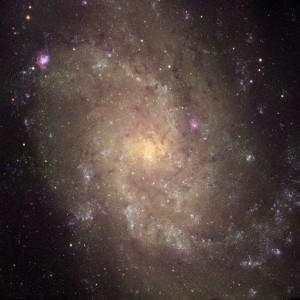 Galaxienbild (2)