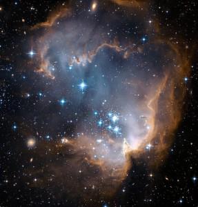 Hubble ACS (1)