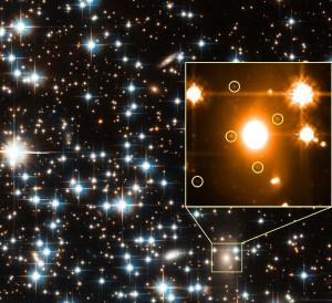 Hubble ACS (3)