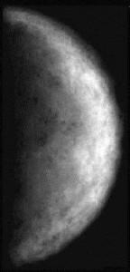 Merkur (1)