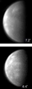 Merkur (2)