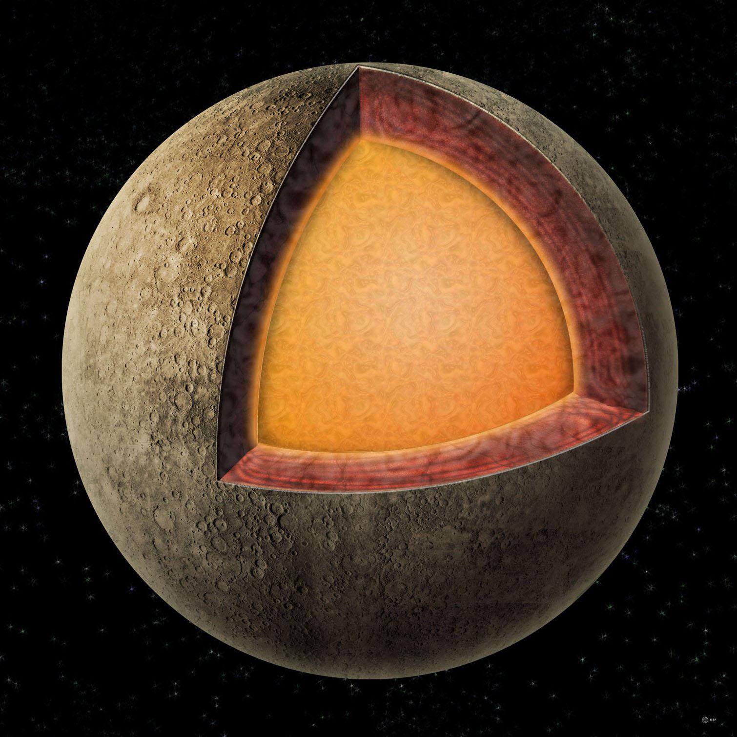 Merkur | Slotozilla