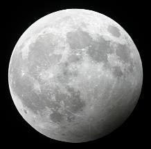 Mond (1)