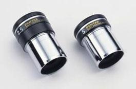 Pentax stellt Produktion von Teleskopen ein (2)