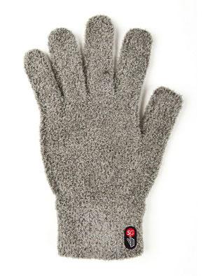 Smartgloves erlauben die Bedienung von Touchscreens auch mit Handschuhen.