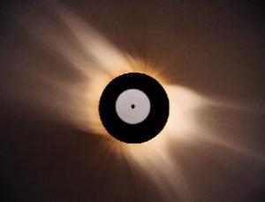 Sonnenfinsternis Abb1