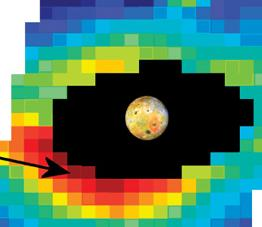 Videoastronomie (1)