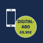 Digital Abo