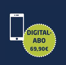 digital_abo