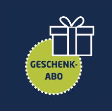 geschenk_abo02