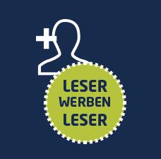 leser_werben_abo