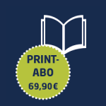 Print Abo