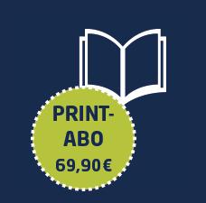 print_abo
